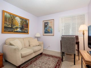 Photo 17: 6508 Silver Springs Way NW in Calgary: Silver Springs Detached for sale : MLS®# A1065186