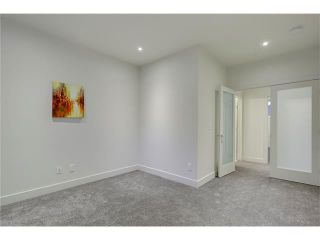 Photo 30: 4627 21 Avenue NW in Calgary: Montgomery House for sale : MLS®# C4099447
