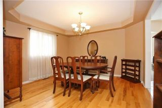 Photo 16: 3073 Country Lane in Whitby: Williamsburg House (2-Storey) for sale : MLS®# E3616748