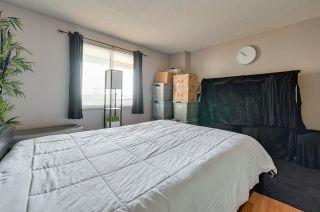 Photo 14: 311 12841 65 Street in Edmonton: Zone 02 Condo for sale : MLS®# E4237607