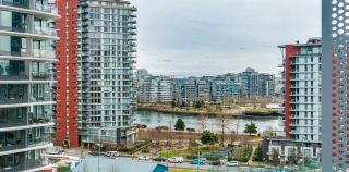 Photo 1: 1081 87 NELSON Street in Vancouver: Yaletown Condo for sale (Vancouver West)  : MLS®# R2541660