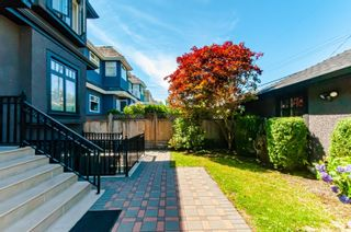 Photo 26: 4579 W 9TH Avenue in Vancouver: Point Grey House for sale (Vancouver West)  : MLS®# R2604348