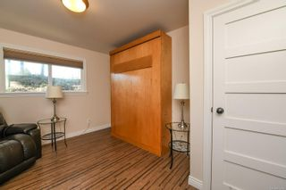 Photo 23: 737 Sand Pines Dr in : CV Comox Peninsula House for sale (Comox Valley)  : MLS®# 873469
