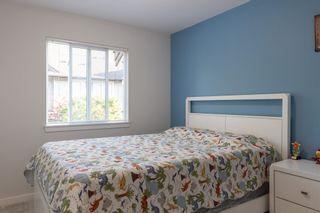 "Photo 15: 52 12677 63 Avenue in Surrey: Panorama Ridge Townhouse for sale in ""Sunridge Estate"" : MLS®# R2607513"