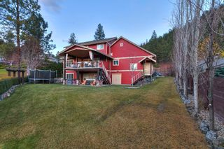 Photo 35: 2153 Golf Course Drive in West Kelowna: Shannon Lake House for sale (Central Okanagan)  : MLS®# 10129050