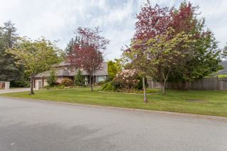 Photo 3: 1823 136A Street in South Surrey: Home for sale : MLS®# F1440476