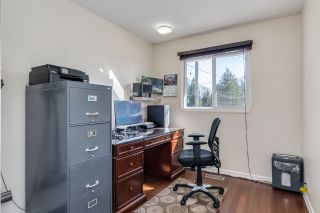 Photo 19: 3811 WELLINGTON Street in Port Coquitlam: Oxford Heights House for sale : MLS®# R2562811