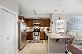 Photo 10: 437 20 Royal Oak Plaza NW in Calgary: Royal Oak Apartment for sale : MLS®# A1086630