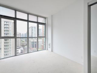"""Photo 7: 1205 1050 SMITHE Street in Vancouver: West End VW Condo for sale in """"THE STERLING"""" (Vancouver West)  : MLS®# V820853"""