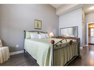"""Photo 19: 405 2627 SHAUGHNESSY Street in Port Coquitlam: Central Pt Coquitlam Condo for sale in """"Villagio"""" : MLS®# R2595502"""