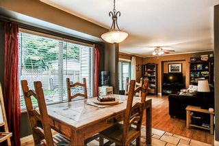 Photo 7: 19488 PARK Road in Pitt Meadows: Mid Meadows House for sale : MLS®# R2083206