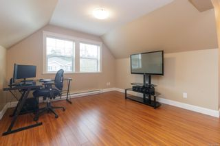 Photo 20: 3632 Vitality Rd in : La Langford Proper House for sale (Langford)  : MLS®# 884944