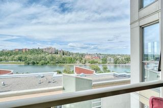 Photo 22: 608 315 3 Street SE in Calgary: Downtown East Village Apartment for sale : MLS®# A1132784