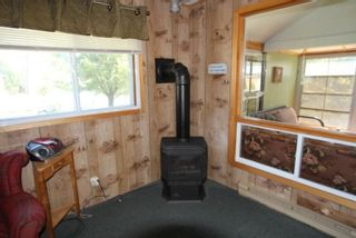 Photo 18: 221 Shuttleworth Road in Kawartha Lakes: Rural Somerville House (Bungalow) for sale : MLS®# X4766437