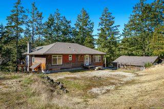 Photo 56: 797 Lazo Rd in : CV Comox Peninsula House for sale (Comox Valley)  : MLS®# 869860