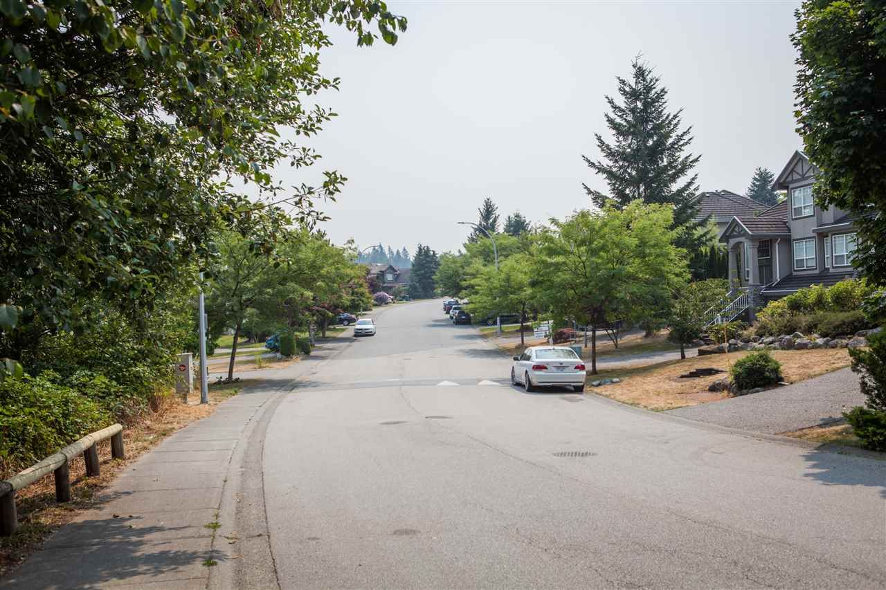 Photo 20: Photos: 10549 170A Street in Surrey: Fraser Heights House for sale (North Surrey)  : MLS®# R2195110