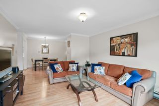 Photo 1: 3 7569 HUMPHRIES COURT: Condo for sale : MLS®# R2558932