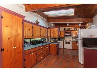 "Photo 7: 17775 97 Avenue in Surrey: Port Kells House for sale in ""Anniedale-Tynehead"" (North Surrey)  : MLS®# R2231827"