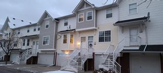 Photo 27: 240 Prestwick Acres Lane SE in Calgary: McKenzie Towne Row/Townhouse for sale : MLS®# A1079501