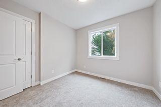 Photo 34: 105 4 Avenue SE: High River Detached for sale : MLS®# A1150749
