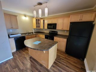 Photo 2: 1402 715 Hart Road in Saskatoon: Blairmore Residential for sale : MLS®# SK870082
