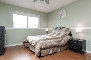 Photo 11: R2074299 - 113 Warrick St, Coquitlam for Sale