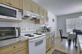 Photo 10: 110 Panamount Square NW in Calgary: Panorama Hills Semi Detached for sale : MLS®# A1094824