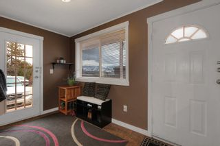 Photo 13: 37 2001 South Hwy 97 in Westbank: Westbank Centre House for sale (Central Okanagan)  : MLS®# 10197030