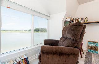 "Photo 14: 27 3871 W RIVER Road in Ladner: Ladner Rural House for sale in ""LADNER, REACH MARINA"" : MLS®# R2553662"