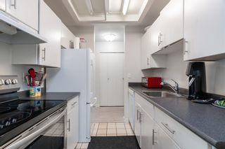"""Photo 11: 309 1155 ROSS Road in North Vancouver: Lynn Valley Condo for sale in """"THE WAVERLEY"""" : MLS®# R2594505"""