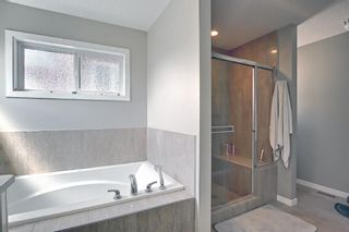 Photo 25: 229 Mountainview Drive: Okotoks Detached for sale : MLS®# A1128364