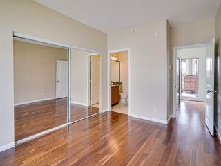 Photo 19: 3 4132 HALIFAX STREET in Burnaby: Brentwood Park Townhouse for sale (Burnaby North)  : MLS®# R2562759