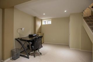 Photo 15: 650 Beaverbrook Street in Winnipeg: River Heights South Residential for sale (1D)  : MLS®# 202000984