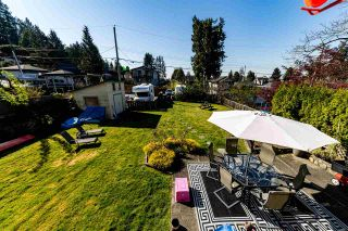 Photo 21: 357 E 22ND Street in North Vancouver: Central Lonsdale House for sale : MLS®# R2571378