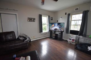 Photo 8: 78 FIRST AVENUE in Digby: 401-Digby County Multi-Family for sale (Annapolis Valley)  : MLS®# 202121896