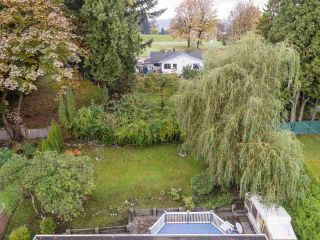"""Photo 12: 1934 WARWICK Crescent in Port Coquitlam: Mary Hill House for sale in """"MARY HILL"""" : MLS®# R2510324"""