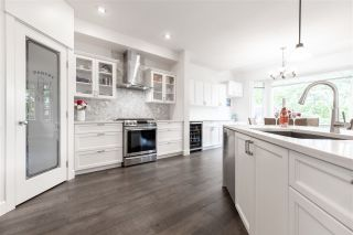 Photo 10: 19661 73B Avenue in Langley: Willoughby Heights House for sale : MLS®# R2463590