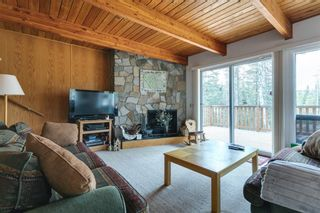 Photo 9: 231167 Forestry Way: Bragg Creek Detached for sale : MLS®# A1111697