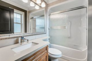 Photo 25: 5540 GIBBONS Drive in Richmond: Riverdale RI House for sale : MLS®# R2613685