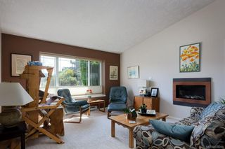 Photo 5: 5119 Broadmoor Pl in : Na Uplands House for sale (Nanaimo)  : MLS®# 878006