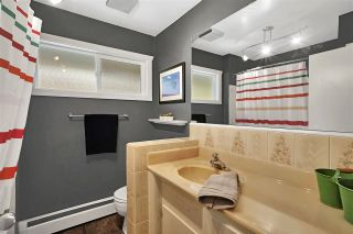 Photo 13: 38132 CLARKE Drive in Squamish: Hospital Hill House for sale : MLS®# R2442112