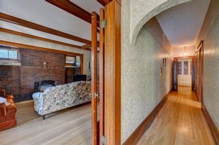 Photo 5: 524 20 Avenue SW in Calgary: Cliff Bungalow Detached for sale : MLS®# A1138521