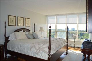 Photo 10: 613 20 Guildwood Parkway in Toronto: Guildwood Condo for lease (Toronto E08)  : MLS®# E3569046