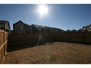 Photo 47: 12 SAGE MEADOWS Circle NW in Calgary: Sage Hill House for sale : MLS®# C4053039