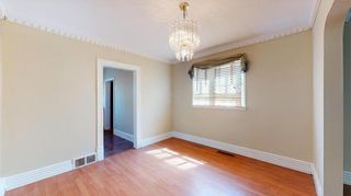 Photo 13: 395 Aberdeen Avenue in Winnipeg: North End Residential for sale (4A)  : MLS®# 202111707