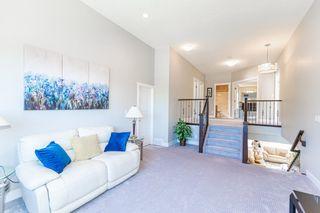 Photo 26: 8739 118 Street in Edmonton: Zone 15 House for sale : MLS®# E4262161