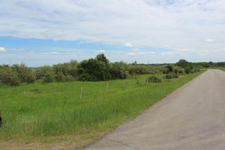 Photo 4: 32200 Willow Way in Rural Rocky View County: Rural Rocky View MD Land for sale : MLS®# A1063642