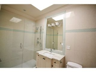 Photo 14: 7520 CHELSEA Road in Richmond: Granville Home for sale ()  : MLS®# V1077681
