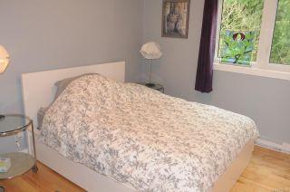Photo 19: 886 W Ballenas Rd in : PQ Parksville House for sale (Parksville/Qualicum)  : MLS®# 878488