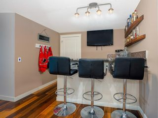 Photo 22: 68 Valley Woods Way NW in Calgary: Valley Ridge Detached for sale : MLS®# A1134432
